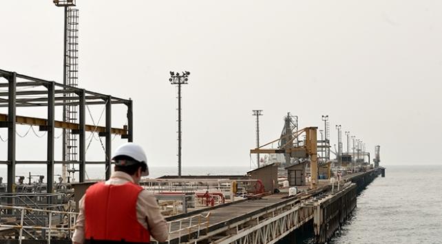 Uluslararası Hürmüz çıkmazı ve petrol krizi