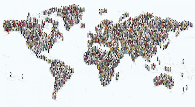 nüfus ile ilgili görsel sonucu