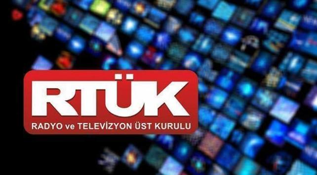 """RTÜKün yeni hattı """"ALO 178"""" devrede"""