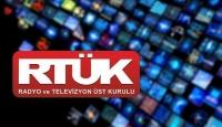 """RTÜK'ün yeni hattı """"ALO 178"""" devrede"""