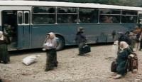 Srebrenitsa'daki toplama kampında neler yaşandı?