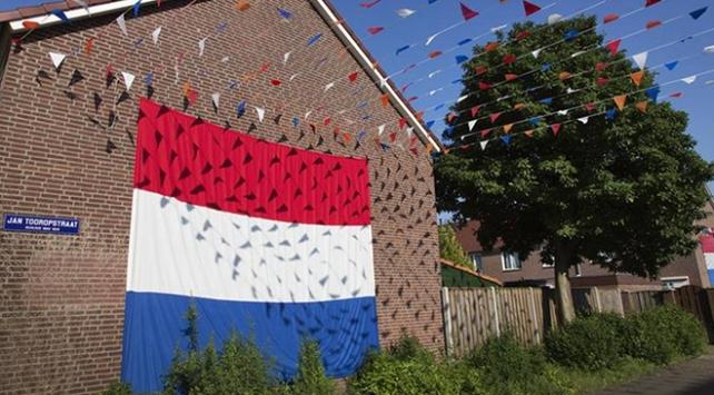 Hollandada ilkokul öğrencilerine oyun parkı yasağı