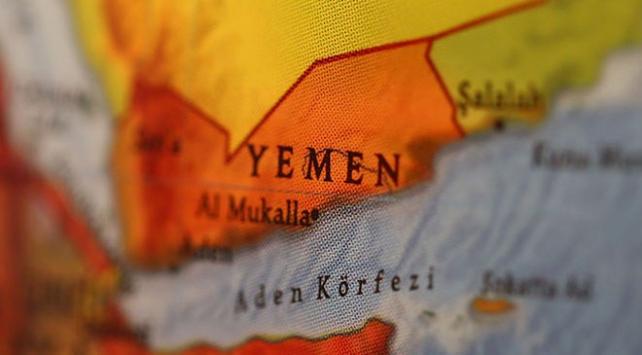"""Yemen hükümetinden BMye """"Husilerin idam kararlarını engelleyin"""" çağrısı"""