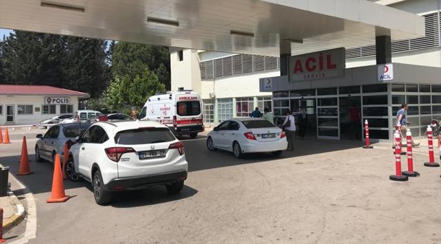 Adanada metil alkol zehirlenmesi şüphesi: 2 ölü