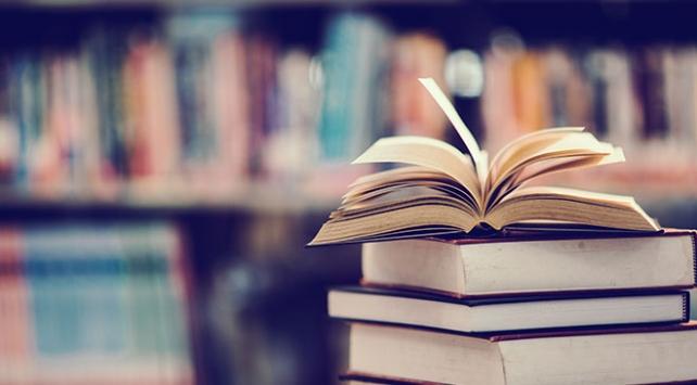 Türkiyede 31 bin kütüphane faaliyet gösteriyor