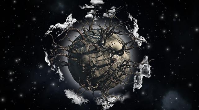 Dünya kentlerinin iklimleri 2050ye kadar yeniden şekillenecek