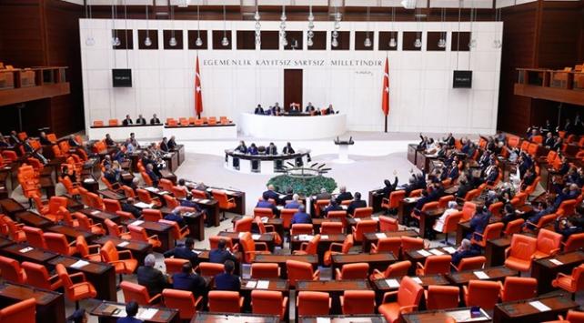 Türkiye Turizm Tanıtım ve Geliştirme Ajansı kuruluyor