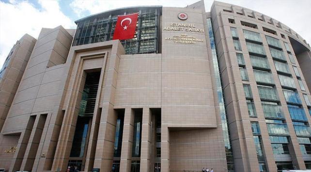 Savcı Kirazın şehit edilmesine ilişkin davada karar