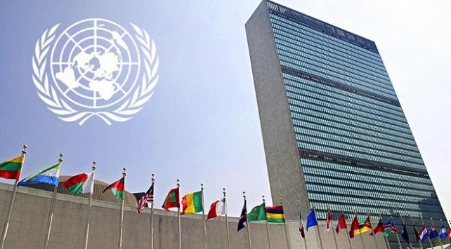 """BM, Körfez çağrısını yineleyerek """"felaket"""" uyarısı yaptı"""