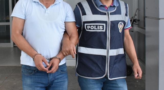 FETÖnün Jandarma yapılanmasına operasyon: 49 gözaltı kararı
