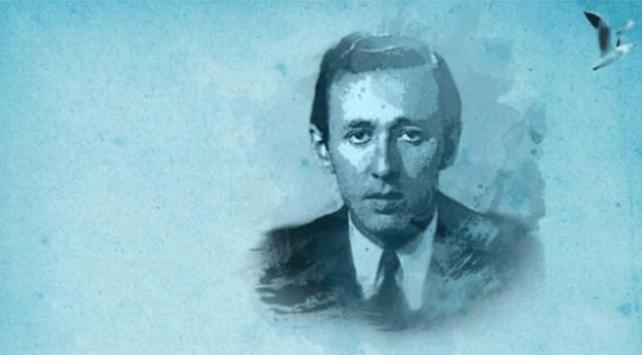 Orhan Velinin şiiri dünyanın en çok okunan ikinci şiiri gösterildi