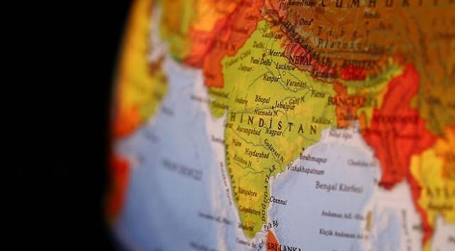 Hindistanda çocuk istismarcılarına ölüm cezası getirildi