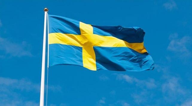İsveç Nükleer Silahların Yasaklanması Anlaşmasını imzalamayacak
