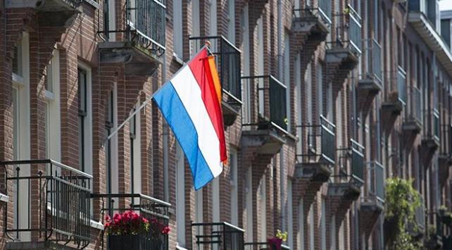 Hollandada muhabirin yazdığı kitaptan devlet sırlarının çıkarılması kararı