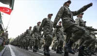 Bedelli askerlik ücreti belli oldu, başvurular 16 Temmuz'da