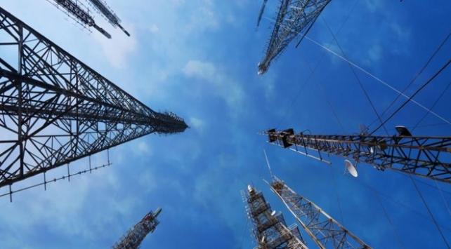 Yerli elektronik haberleşme yatırımları teşvik edilecek
