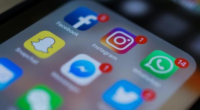 Çadda sosyal medya sansürü kaldırıldı