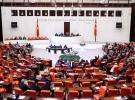 Meclis 15 Temmuz'da özel gündemle toplanacak