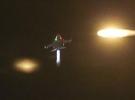 FETÖ'cü pilotların ihanet kayıtları