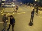 15 Temmuz gecesine ait yeni görüntüler