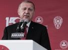 Cumhurbaşkanı Erdoğan'dan S-400 mesajı: Nisan 2020'de son noktayı koyuyoruz