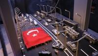 Samsun'da Şehit Erol Olçok 15 Temmuz Müzesi açıldı