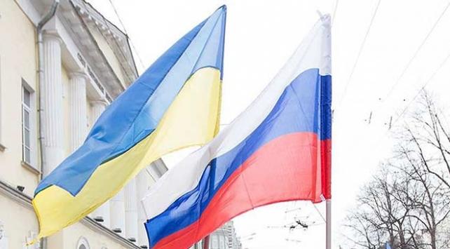 Ukraynadan Rusyaya yaptırımları sürdürme kararı