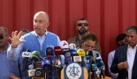 BM: Yemen'de artık tarafların adım atması beklenecek