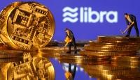 """G7 maliye bakanlarının gündemi """"dijital vergi, Libra ve siber riskler"""""""