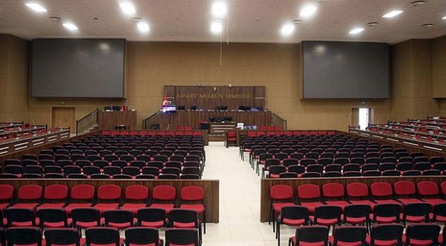 İstinaf yerel mahkemenin FETÖcülere verdiği cezaları uygun buldu