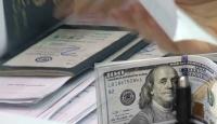 """Kıbrıs Rum Kesimi """"altın pasaport"""" ile milyarlarca dolar akladı"""