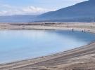 Salda Gölü kesin korunacak alanlar listesine giriyor