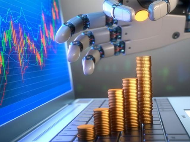 Merkez Bankası yerli dijital para için hazırlanıyor