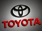 Toyota, Japonya için Ay keşif aracı üretecek