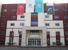 FETÖ'nün yurt dışındaki 218 okulu Maarif Vakfı'nda