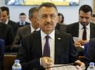 Dijital Türkiye Versiyon 1.0 6 ay erken tamamlandı