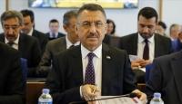"""""""Dijital Türkiye Versiyon 1.0"""" 6 ay erken tamamlandı"""