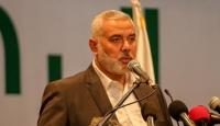 Heniyye'den Lübnan yönetimine eleştiri