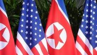 Kuzey Kore'den ABD'ye uyarı: Tatbikat devam ederse nükleer görüşmeler etkilenir