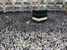 Suudi Arabistan'dan Yeni Zelanda saldırısı kurbanlarının yakınlarına hac hediyesi