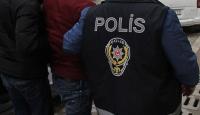 3 yıldır aranan cinayet zanlısı İzmir'de yakalandı