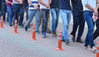 Niğde'de kumar operasyonu: 36 gözaltı