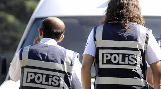 Başkent polisi korsan otoparkçılara göz açtırmıyor: Bin 712 gözaltı