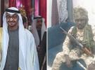BAE sponsorluğunda Afrika'dan Hafter'e asker desteği