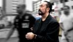 Suç örgütü lideri Oktar'ın sahte evlilik merakı