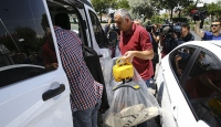 Şule Çet'in hayatını kaybettiği plazadaki inceleme tamamlandı