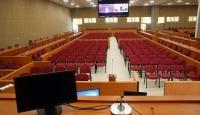 İstinaf İBB'nin işgali davasına ilişkin kararını verdi