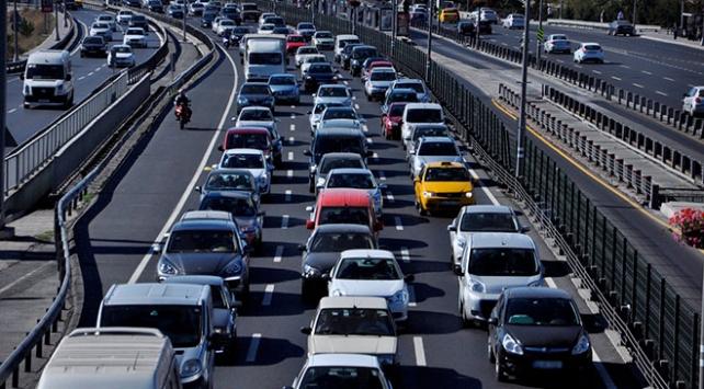 81 ilde toplantı: Trafikte yeni tedbirler alınacak