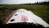 5 yıl önce düşen Malezya uçağı hakkında hala soru işaretleri var