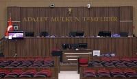 İsmail Çolak'a FETÖ'den 5 yıl hapis cezası